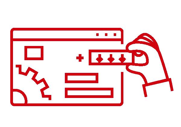 逆SEO / SXO対策 イメージ画像